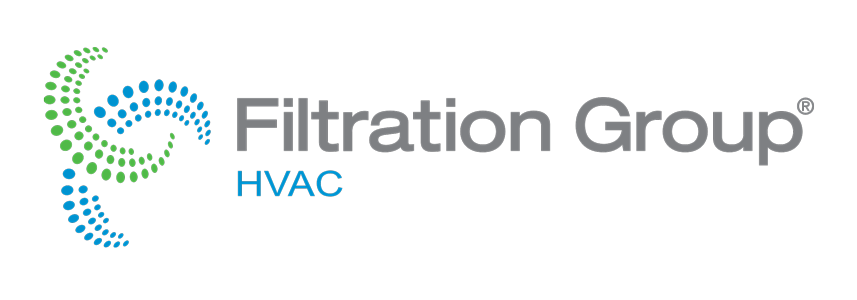 Filtration Group HVAC - Filtration Group Corporation