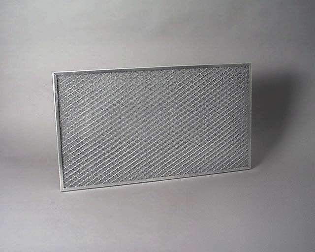 849154950 ALCATEL-LUCENT REPLACEMENT FILTER product photo