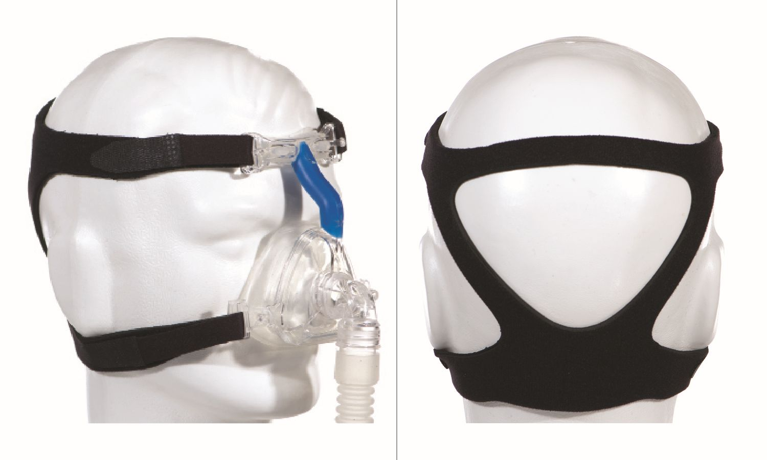 AG1033678 Premium Headgear product photo