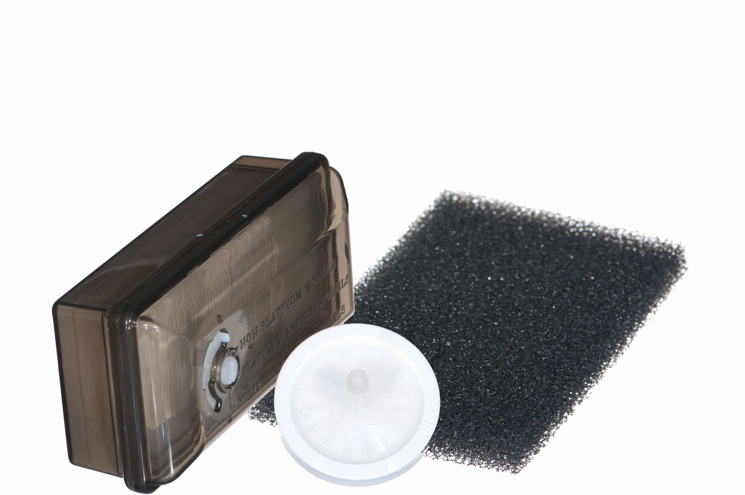 AG1250SP Smart Filter Pack product photo