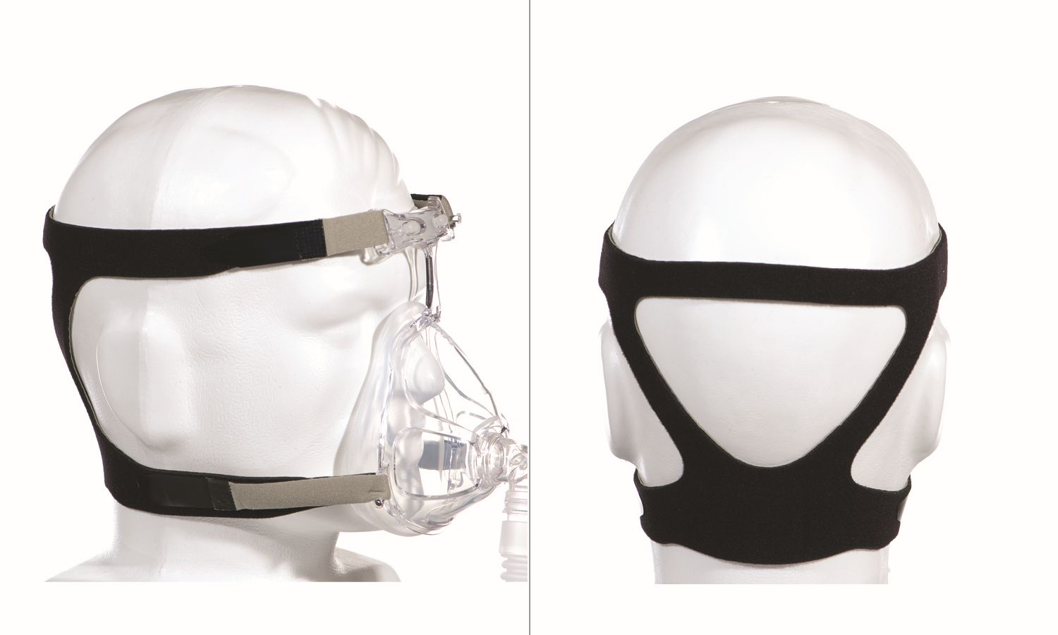 AG60674 Ultra Mirage Mask Headgear product photo