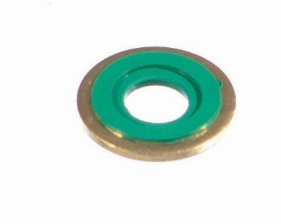 AG86065 Brass & Viton Sure Seal Washer product photo