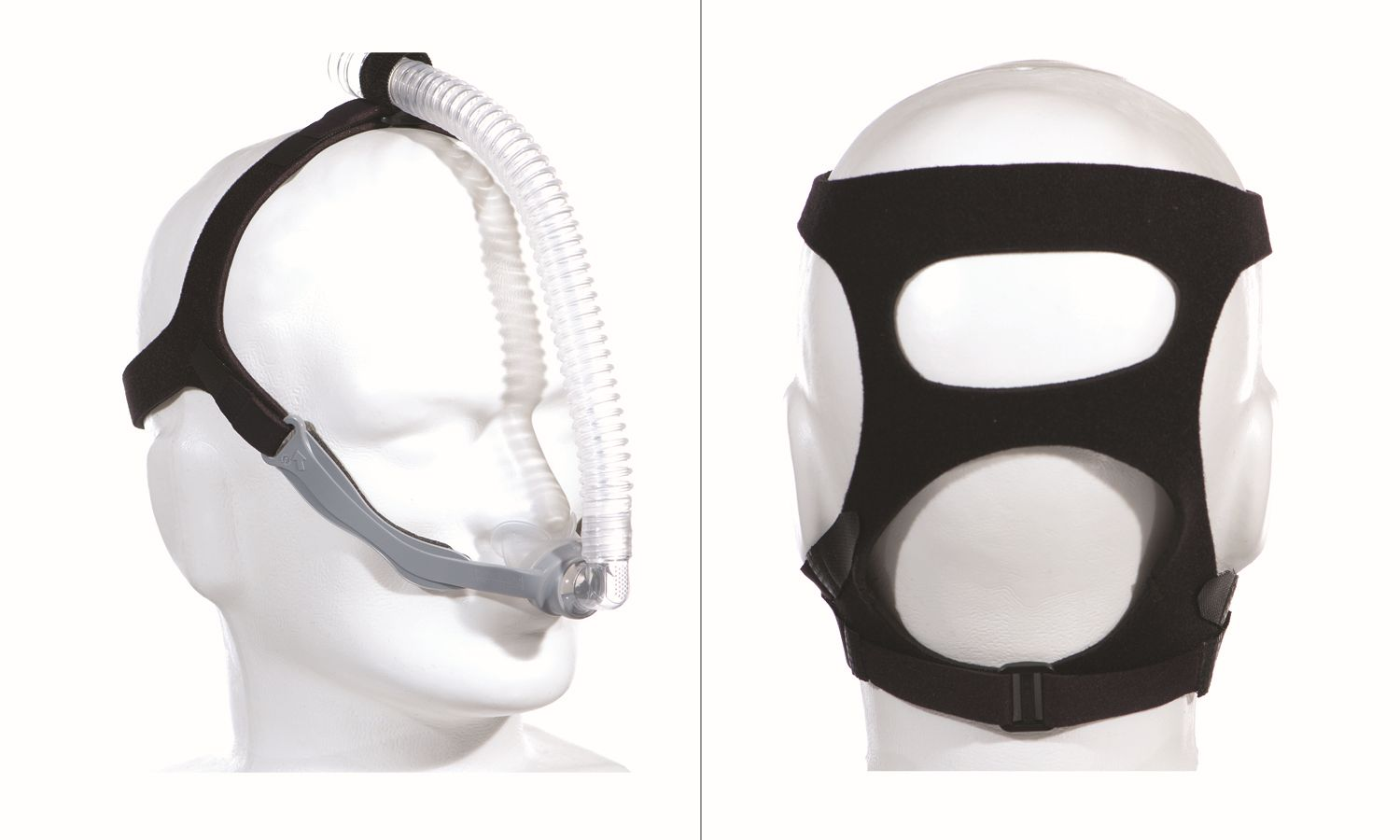 AGHC310 Opus 360 Mask Headgear product photo
