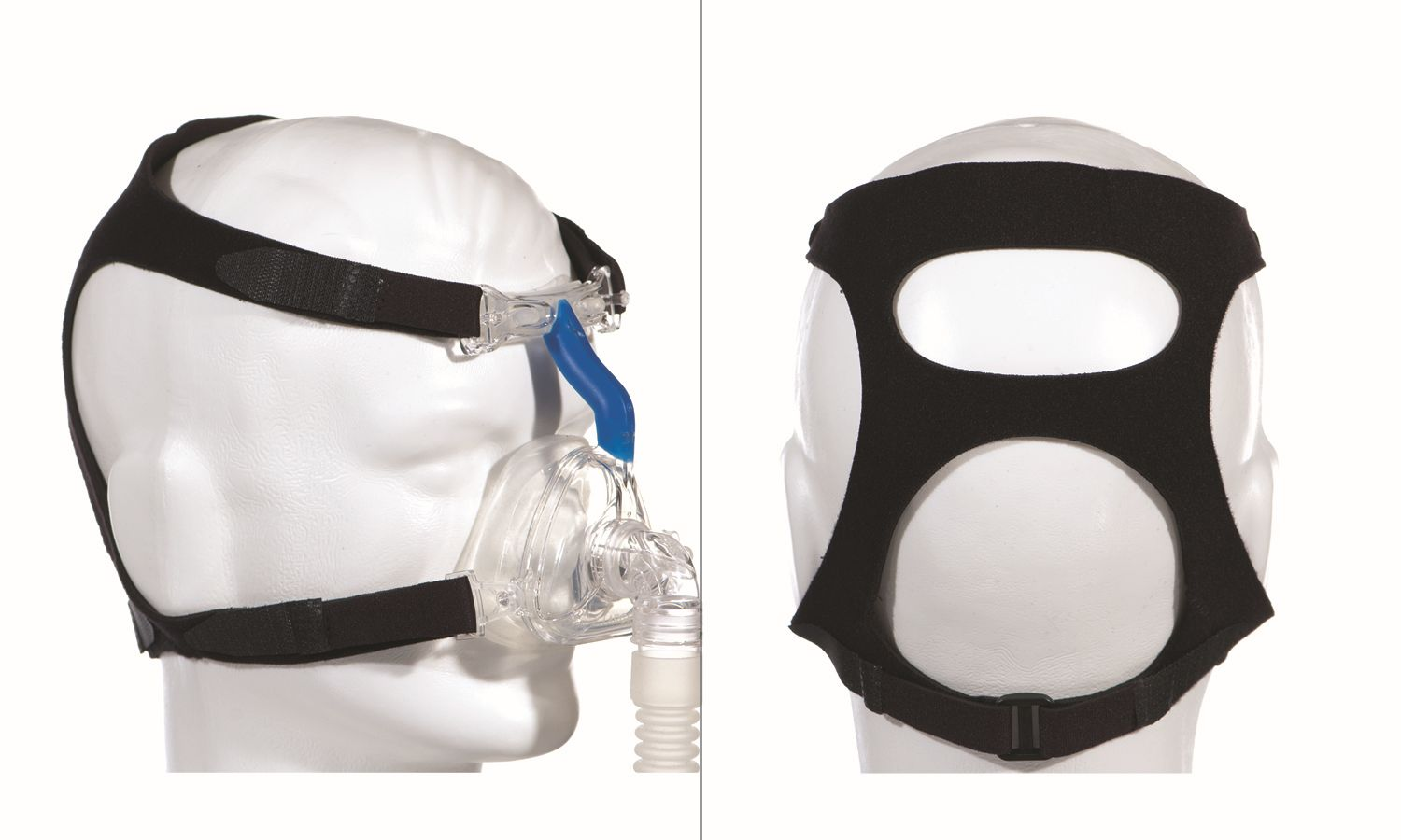 AGHC315 Forma Mask Headgear product photo