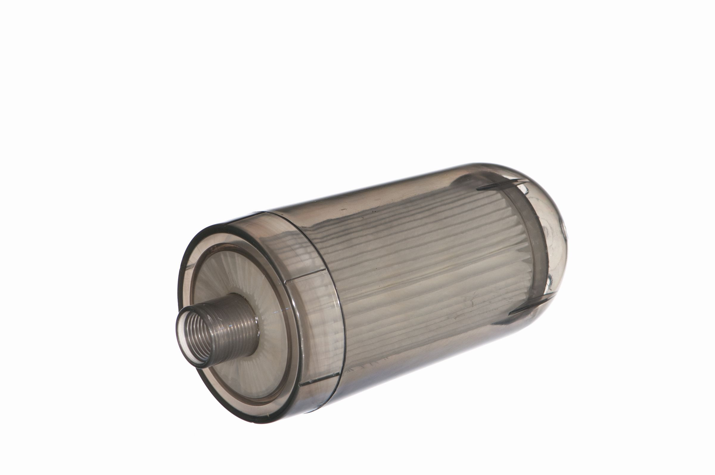 BF910 Compressor Filter product photo