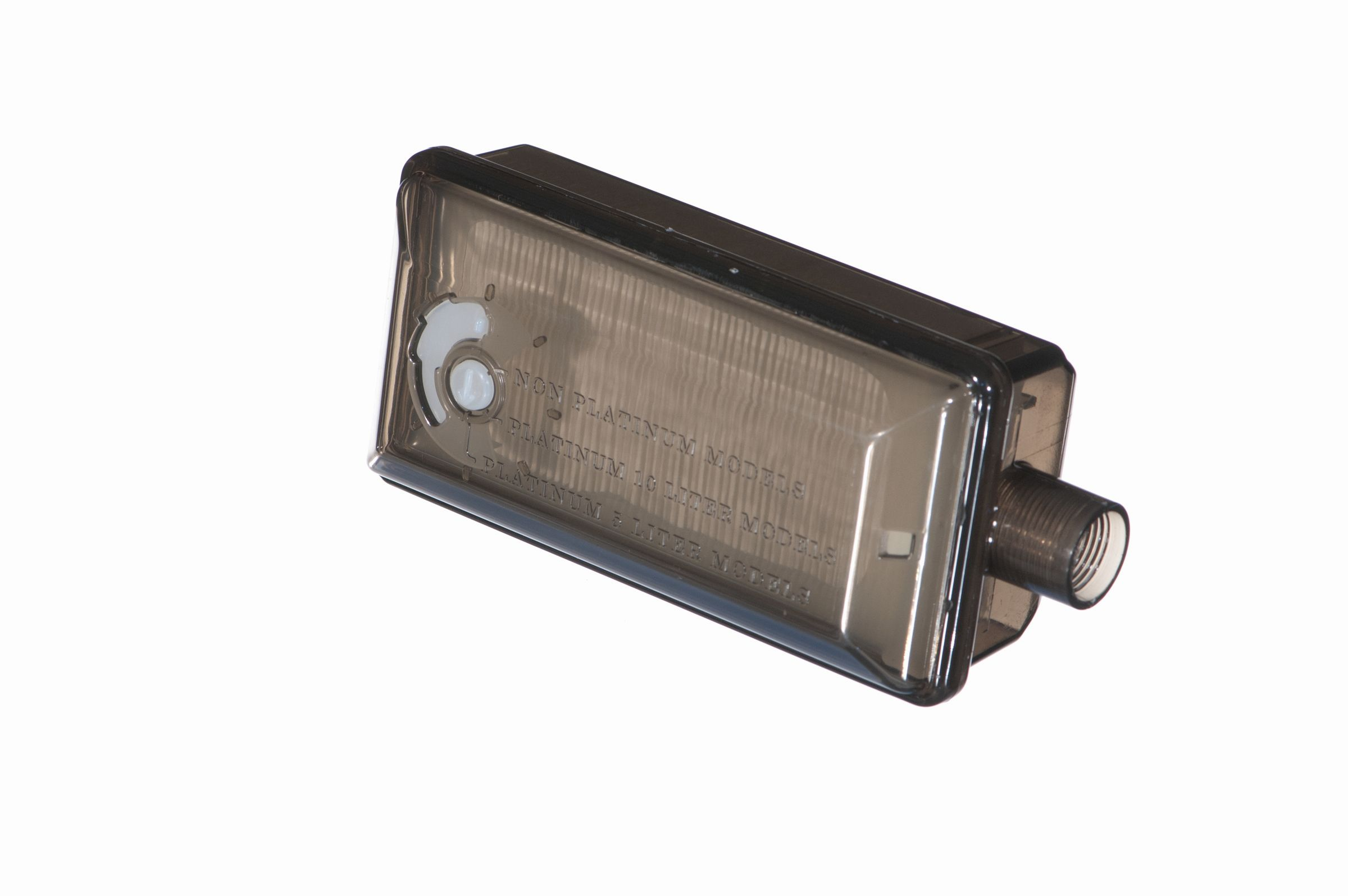 BF950 Universal Compressor Filter product photo