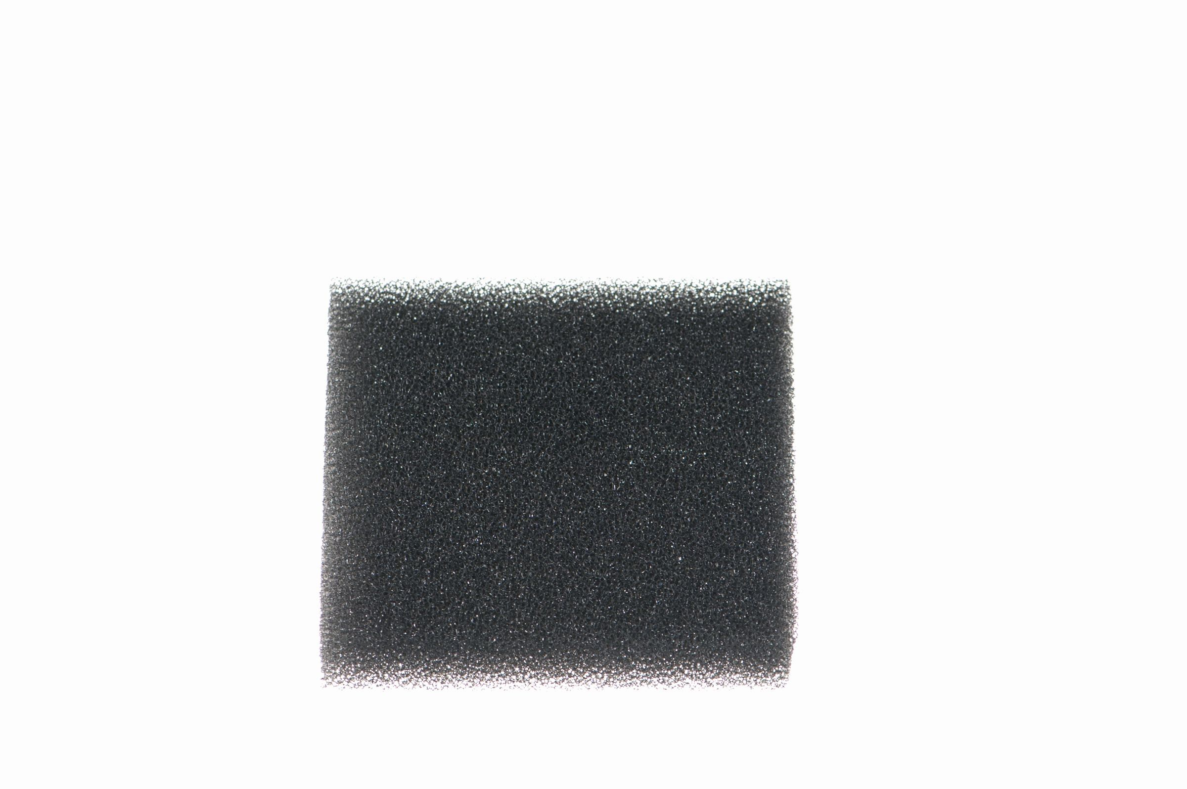 F55001 Eclipse Foam Cabinet Filter product photo