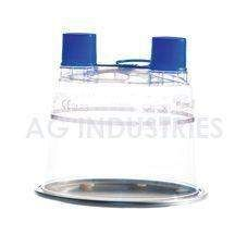 HC325S HC100 HC150 Series Replacement Water Chamber product photo