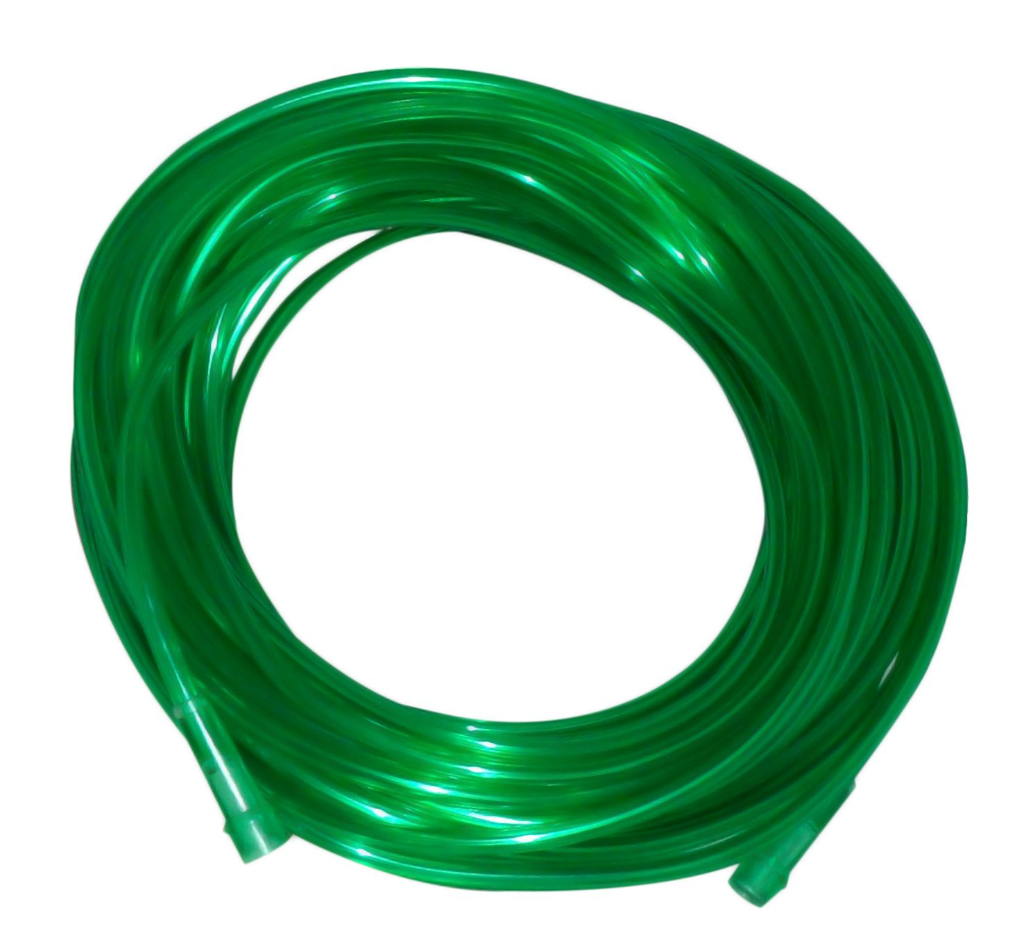 MCT-07G-CTN Three-channel Safety Oxygen Supply Tubing (50 Pack) product photo
