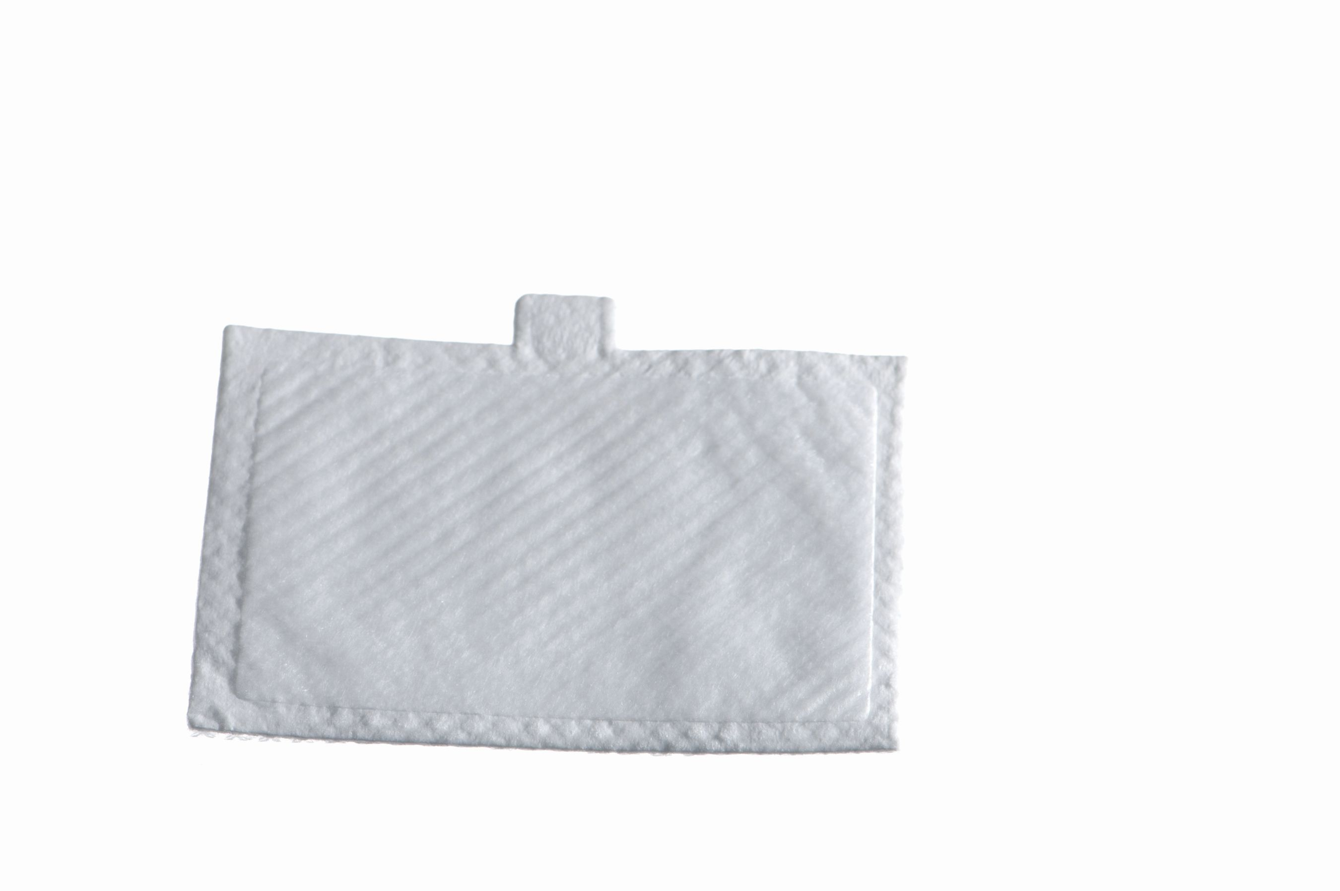 P622019MED Ultagen™ CPAP Filter (2 Pack) product photo