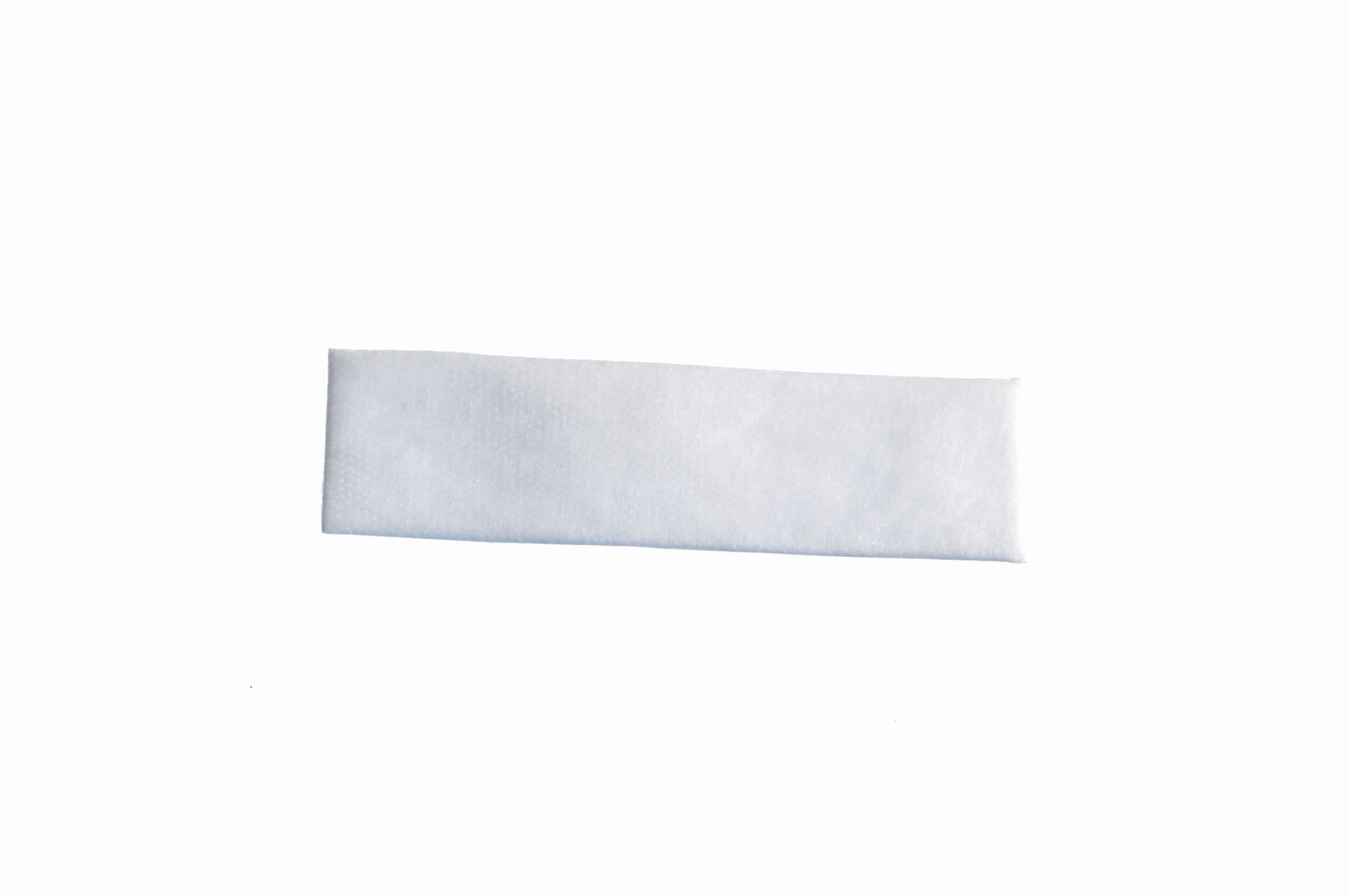 P80603 Ultagen™ CPAP Filter (4 Pack) product photo