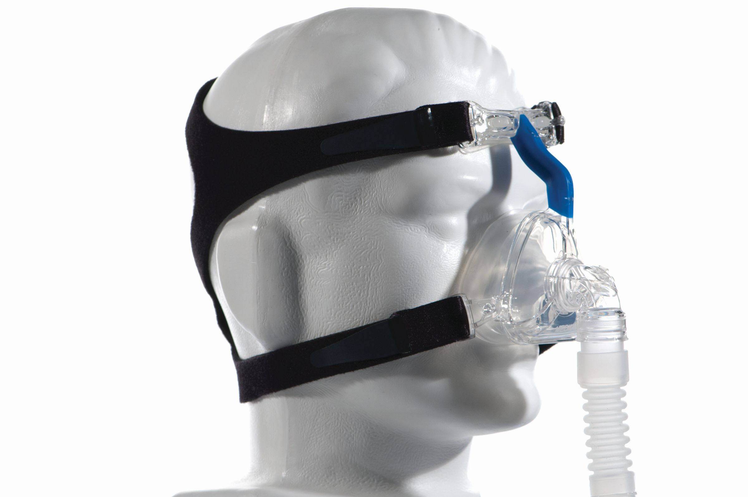 SP-SOPN-M AG Industries Sopora Nasal Mask product photo