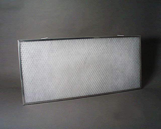 Lucent Wavestar 800G / Wavestar 400G Replacement Air Filter product photo