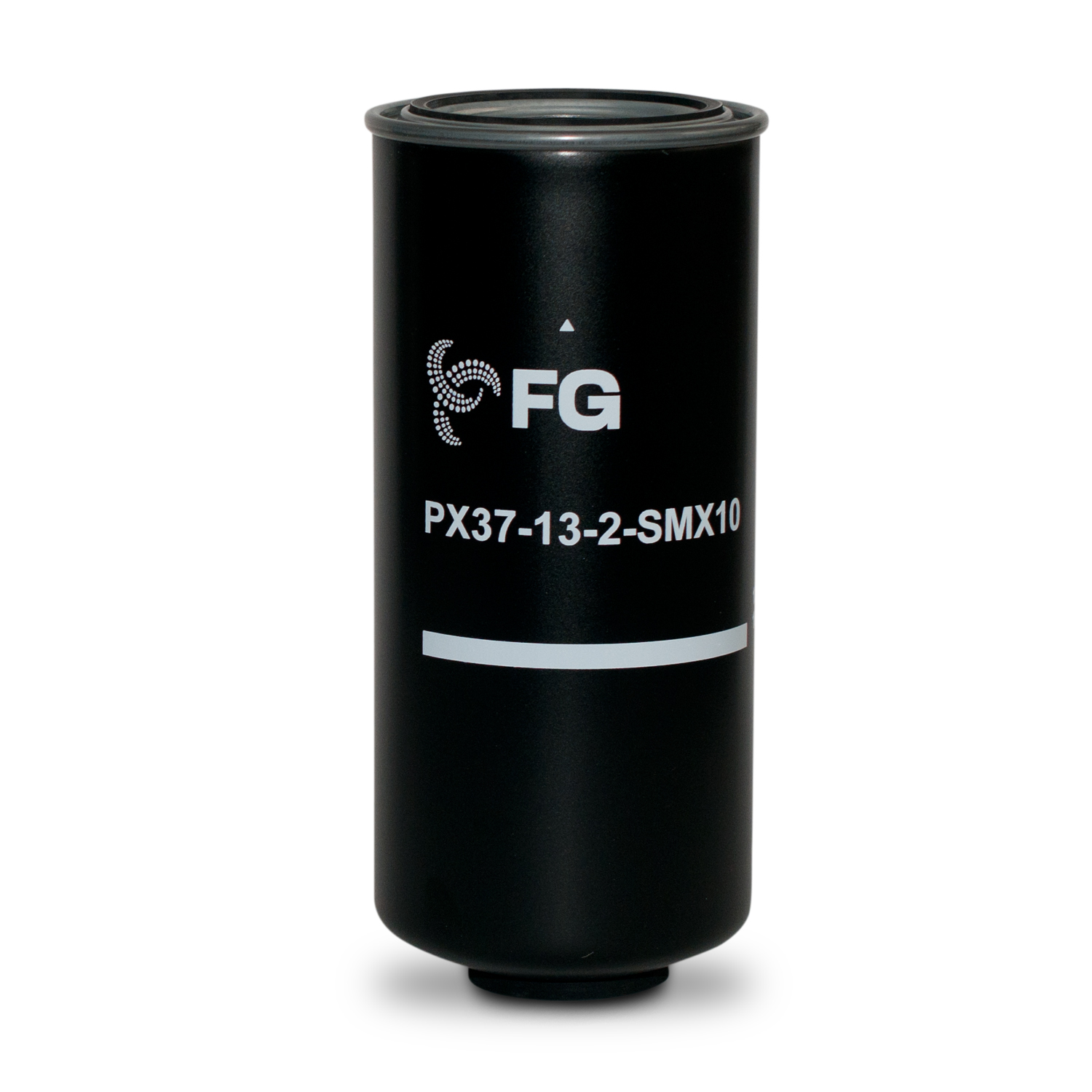 PX37-13-2-SMX10 Spin-on Filter Filtration Group