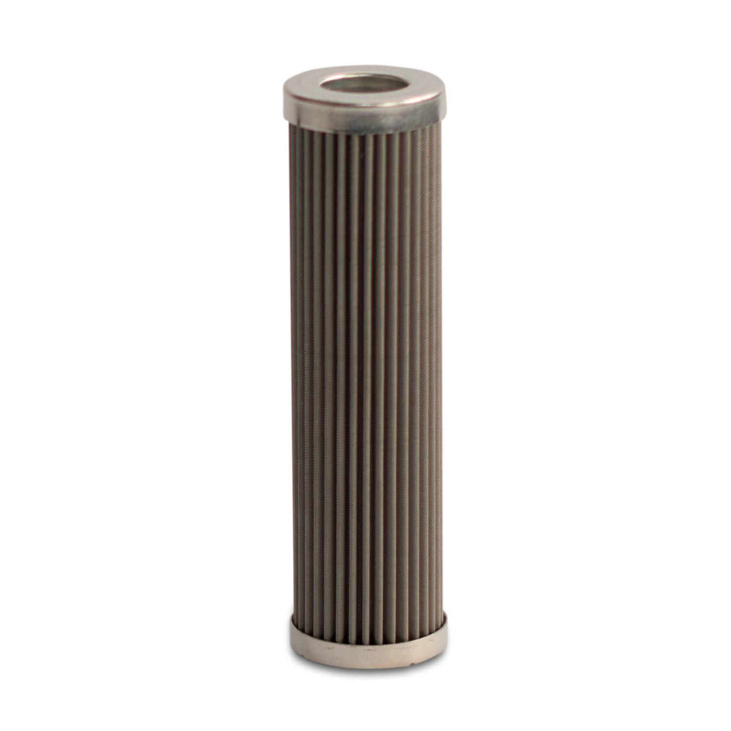 PI 9508 DRG VST 100  Pressure Element |100 Micron Wire Mesh | 21.14 gal/min Flow Rate product photo Front View thumbnail